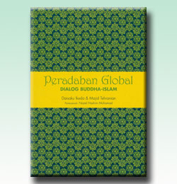 malay civilisation Islamic reform in malaya: the contribution of shaykh tahir jalaluddin  the  experiences of the international institute of islamic civilisation & malay world.