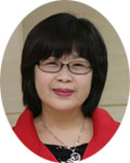 Kim Cheon Woo<br> WLA General Director